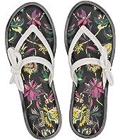 + Melissa Luxury Shoes - x Jason Wu Flip Flop Sandal