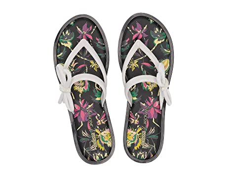 + Melissa Luxury Shoes x Jason Wu Flip Flop Sandal