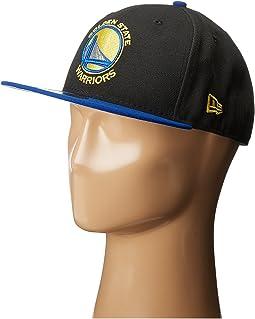New Era - Golden State Warriors