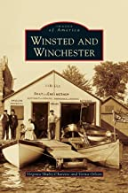 Winsted and Winchester