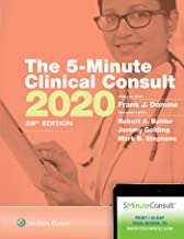nurses 3 minute clinical reference