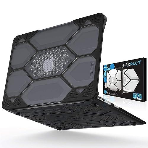 finest selection ebdd2 cbb75 Impact Mac Air Case: Amazon.com
