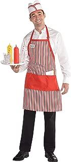 Best popcorn vendor costume Reviews
