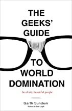 Best geeks guide to world domination Reviews