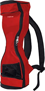 Waterproof Backpack to Carry and Store Your Drifting Board (Two Wheels Smart Balance..