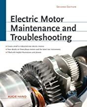 Best troubleshooting industrial electrical problems Reviews