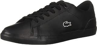 Lacoste Kids' Lerond Sneaker