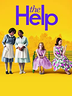 Best watch the help online free Reviews
