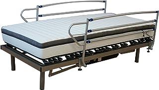 Amazon.es: cama articulada 105
