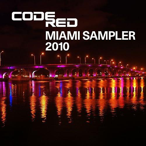 Funky Casanova (DJ Oji Original Man Xtra Miami Mix) de Ron ...
