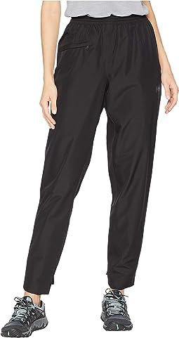 Aden Pants
