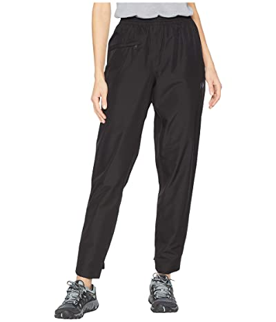 Helly Hansen Aden Pants (Black) Women