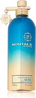 MONTALE Intense So Iris Eau De Parfum
