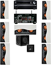 Best klipsch rb 75 Reviews