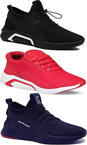 Men s 9228 9279 1243 Casual Sports Running Shoes