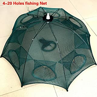 Best fishing cage suppliers Reviews
