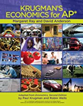 Best ap economics textbook Reviews