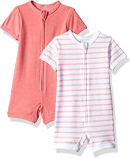 Best pink house romper Reviews