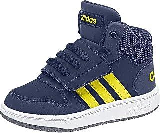 scarpe bimba primi passi adidas