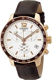 تيسو T0954173603700 للرجال (أنالوج, ساعة رياضية)
