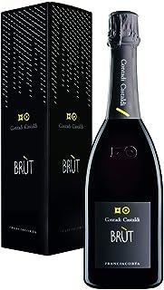 Contadi Castaldi Brùt Astucciato - 750 ml