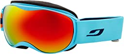 Julbo Eyewear - Atmo (4-7 Years Old)