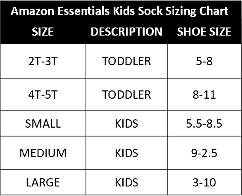 Pack of 4 Essentials Boys Cotton Low Cut Socks