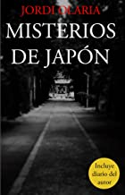 Misterios de Japón