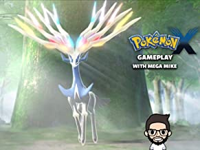 Best pokemon x game card Reviews