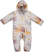 Sevira Kids - Traje de invierno para bebé LOTUS beige beige Talla:12-18 meses