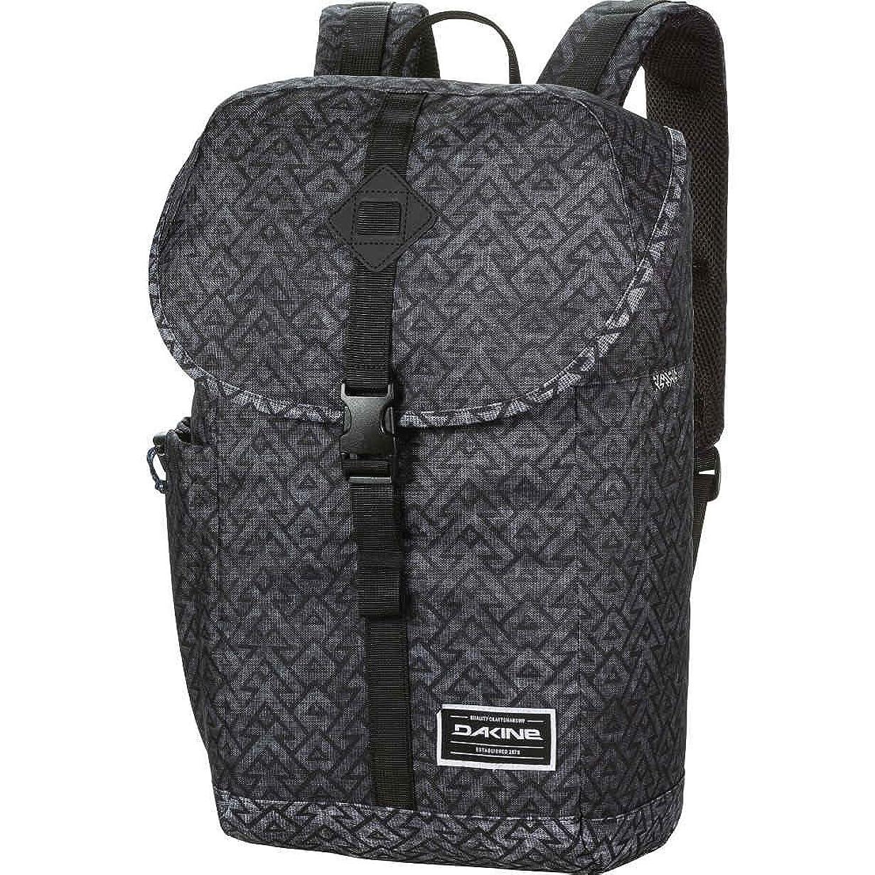ディレクトリ慢性的短命(ダカイン) DAKINE メンズ バッグ パソコンバッグ Range 24L Backpack [並行輸入品]