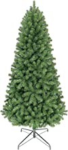 Best non toxic christmas tree Reviews