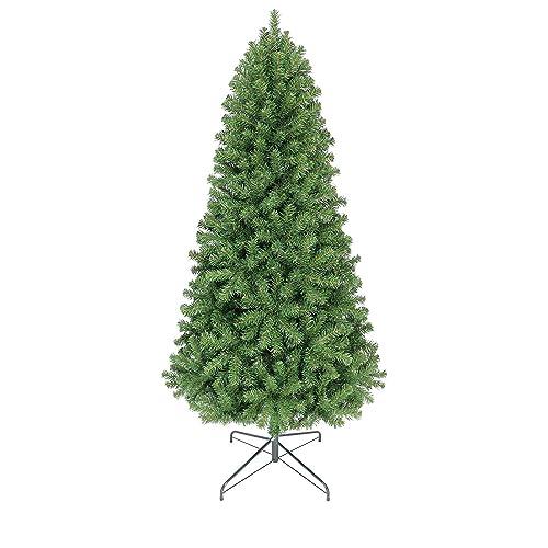 Fresh Christmas Trees Near Me.Fresh Christmas Tree Amazon Com