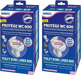 Suchergebnis Auf Für Toiletten 20 50 Eur Toiletten Wasserentsorgung Auto Motorrad