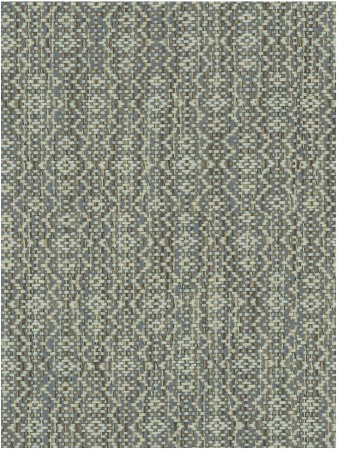 Kravet Smart Crypton 516 34625 Popular shop is the lowest price 67% OFF of fixed price challenge Home