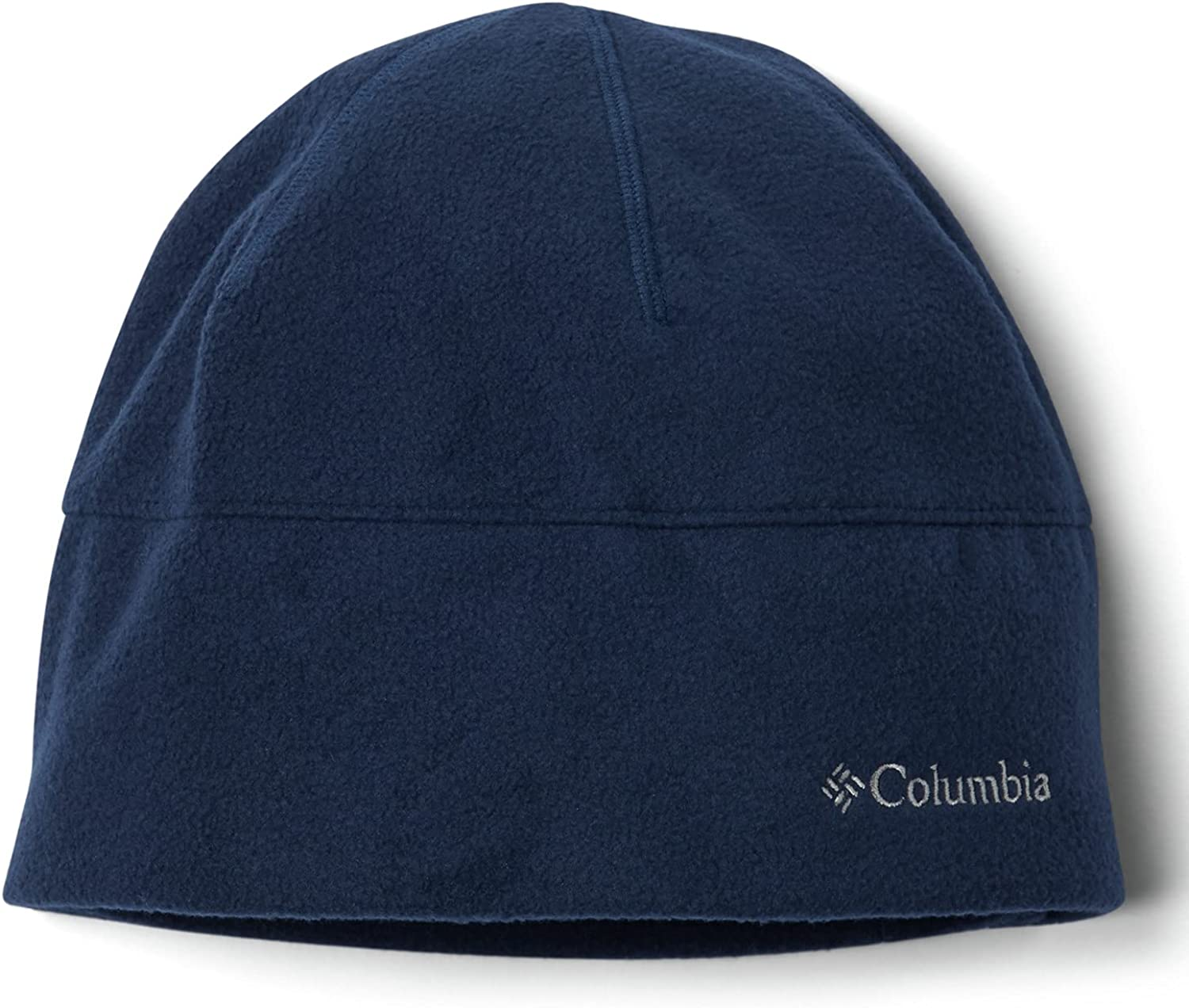 Columbia Womens Trail Recommended Gorgeous Beanie Shaker