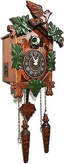 kuku clock