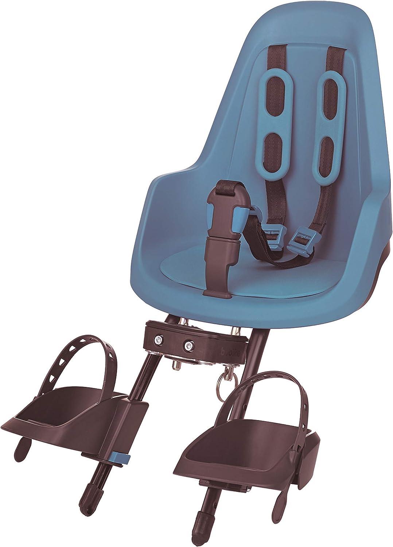 Polisport One Mini FF Bicycle Child Seat