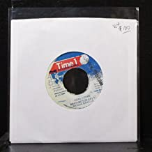 Barrington Levy & Megga Banton / Jah Screw - Here I Come / Version - 7