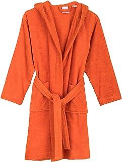 462bd4978 Amazon.com  Oranges - Sleepwear   Robes   Clothing  Clothing