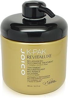 Joico K-Pak RevitaLuxe 480 ml