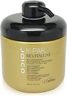 Best revitaluxe bio advanced restorative treatment Reviews