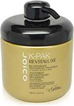 Joico KPAK Revitaluxe BioAdvanced Restorative Treatment 16.2oz