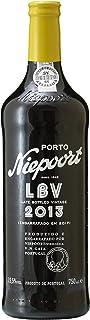 Niepoort Late Bottled Vintage LBV 2012 1 x 0.75 l