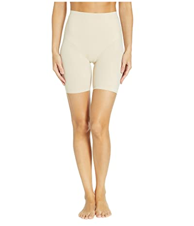 Maidenform Smoothing Slip Shorts (Transparent) Women