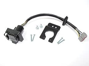 Land Rover Trailer Wiring Kit VPLMT0008 for Range Rover L322