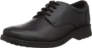 Term Clerk Lace, Zapatos de Cordones Oxford Hombre