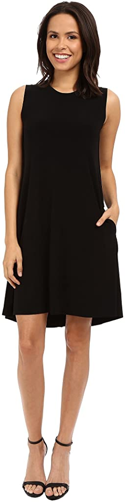 Fall Womens Black Dresses Free Shipping Clothing Zappos