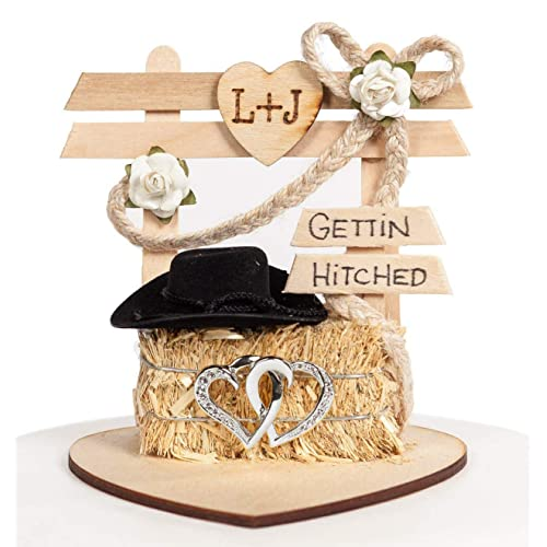 Western Wedding Decorations: Amazon.com