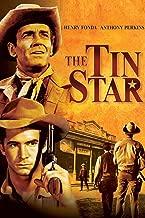 Best tin star season 1 episodes Reviews